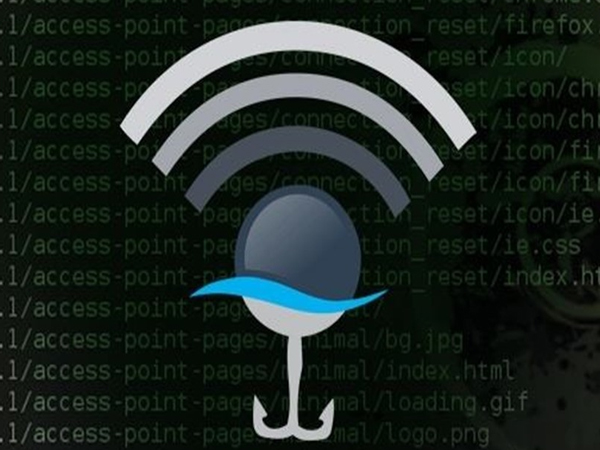 41 процент устройств на Android уязвимы к новым Wi-Fi-атакам