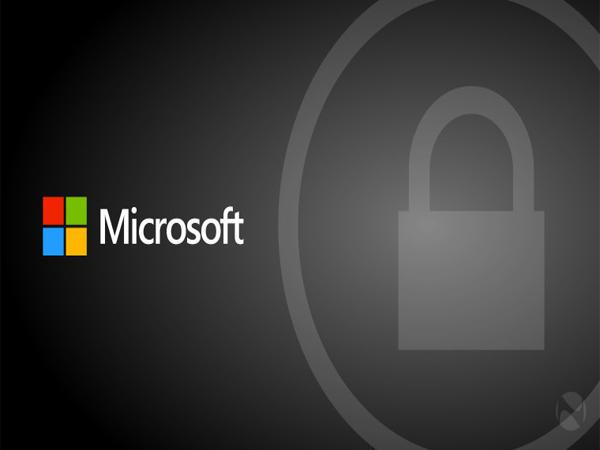 Обнаружен новый вектор атак систем Windows