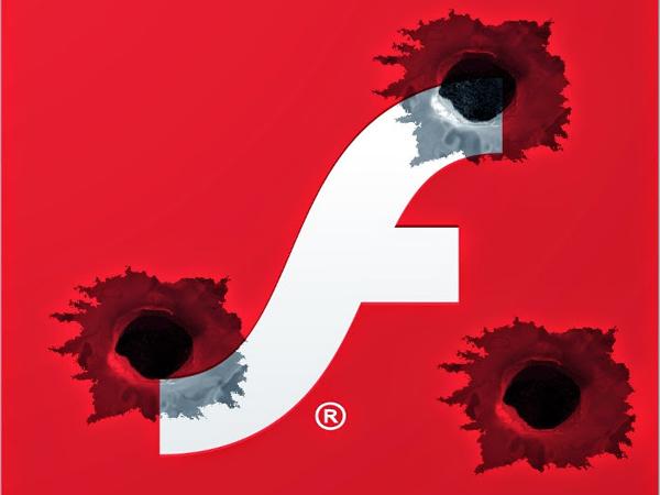 Русские хакеры используют 0-day уязвимость Adobe Flash для атак на США