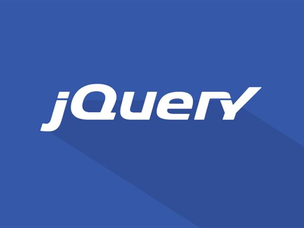 Официальный блог jQuery взломан, проведен дефейс