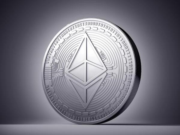 Ethereum-кошельки, содержащие $300 миллионов, оказались заблокированы