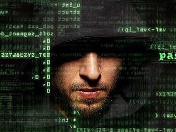 Группа хакеров APT33, по словам FireEye, связана с правительством Ирана