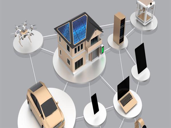 Avast: 23,7% IoT-устройств в России уязвимы для кибератак