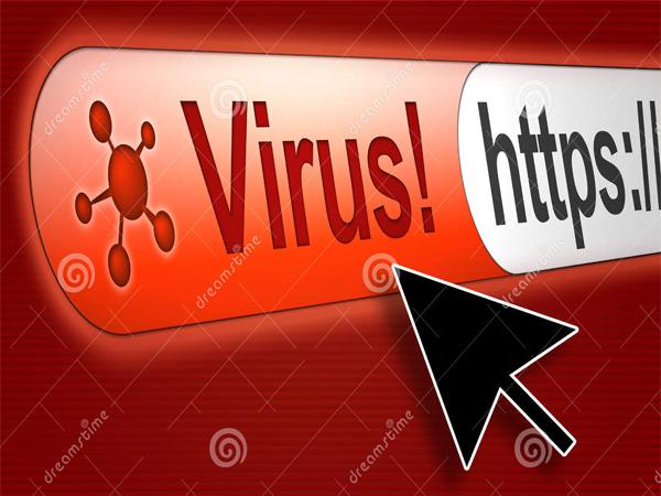 Как работают вредоносные веб-сайты