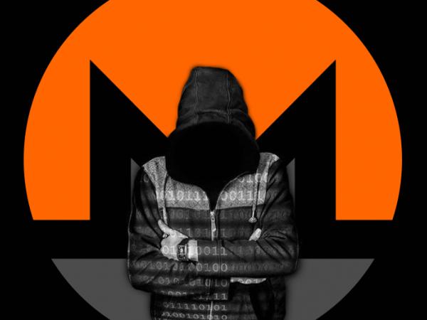 Инструмент Coinhive пользуется большой популярностью у хакеров