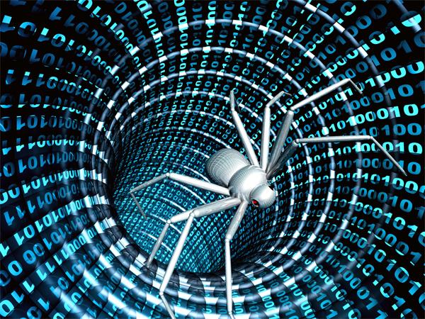 PostScript используется в атаках с вредоносными вложениями