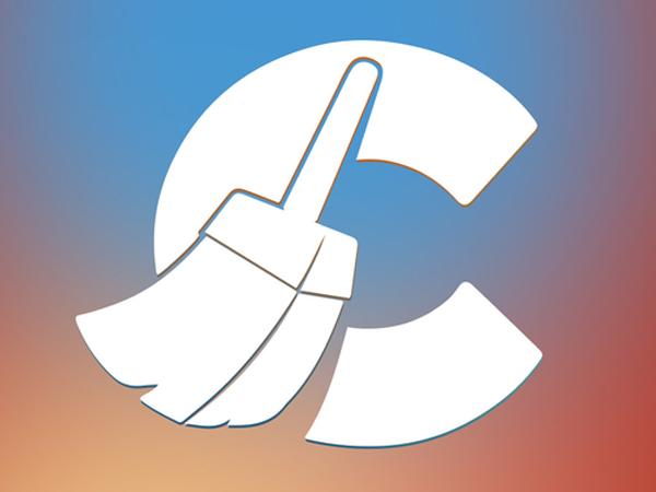 Версия CCleaner была заражена вредоносом Floxif в течение месяца
