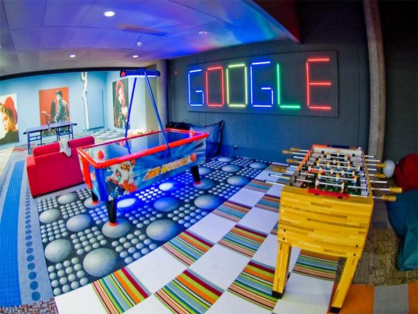 """""""Этот сайт может быть взломан"""" — Google запускает новую функцию"""