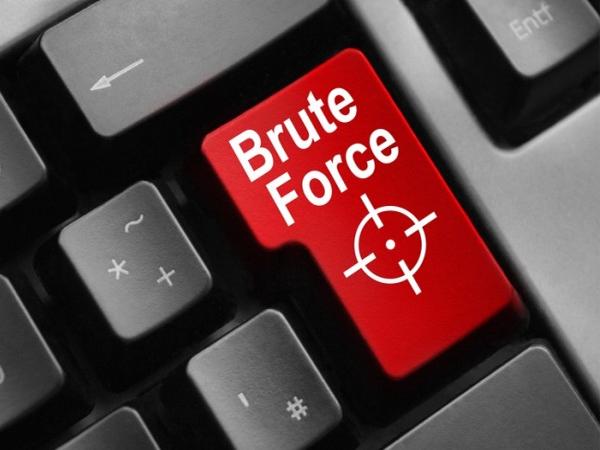 RDP-брутфорс-атаки помогают установить на серверы вымогатель LockCrypt