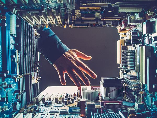 Уязвимости в сетевом оборудовании Ascend подвергают провайдеров риску