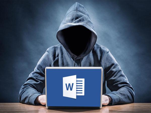 На всех версиях Windows можно скрытно выполнять код уже 17 лет