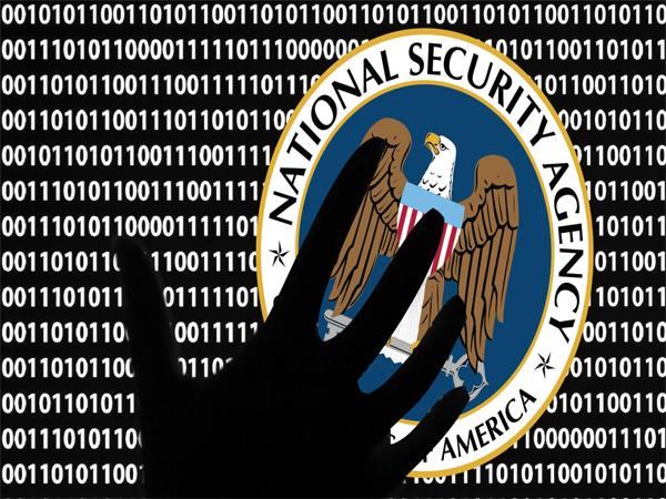 """АНБ допустило утечку """"Красного диска"""" — проекта киберкомандования США"""