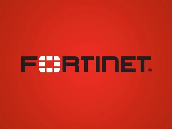 Fortinet: 85 % организаций столкнулись с компрометацией в 2017 году