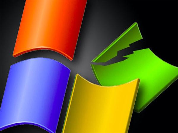 Spectre-патч для Windows 7 и 10 выводит из строя системы на AMD