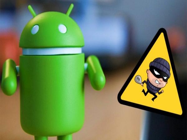 В Google Play обнаружен новый вид вредоносной рекламы
