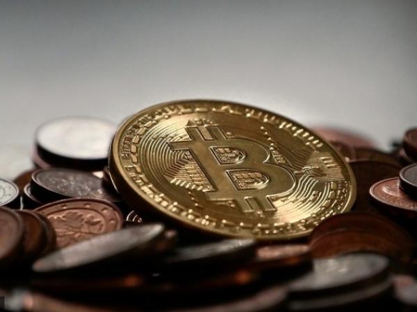 Криминальные рынки переходят на расчет в криптовалютах