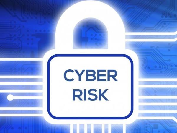 Руководители IT-отделов ощущают растущие риски кражи данных