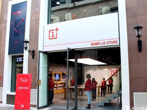 Платежная система сайта OnePlus, предположительно, взломана
