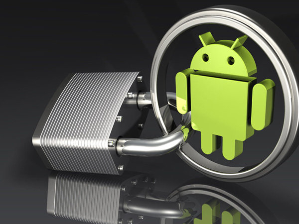 Новый Android-шпион записывает звук на основе геолокации