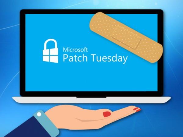 Небезопасная загрузка библиотек Microsoft — новый вектор для атаки