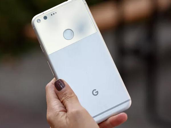 Исследователи получили $100 000 за рабочий эксплойт для Google Pixel