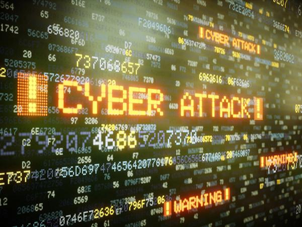 Трансграничные кибератаки могут оказать серьезное влияние на интернет