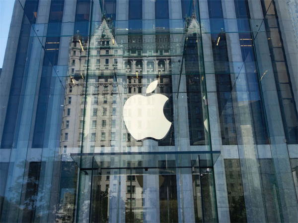 На Apple подан иск — компания давно знала об уязвимости процессоров