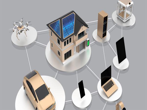 В России планируется ввести идентификацию IoT-устройств
