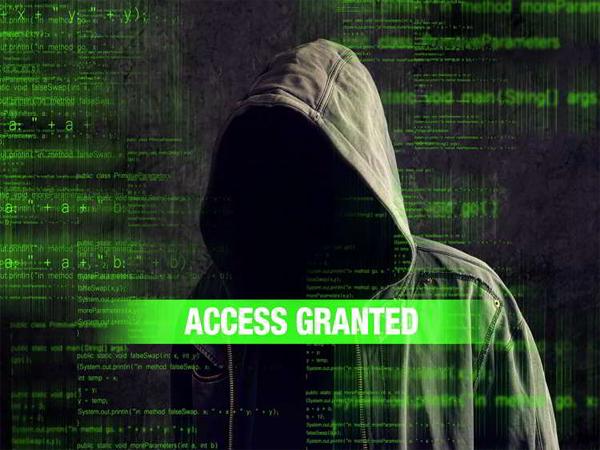 64 % приватных фото с сайта Ashley Madison уязвимы для утечки