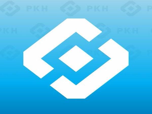 Механизм блокировки запрещенных сайтов Роскомнадзора усовершенствован