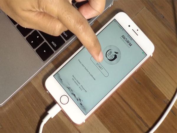 Эксперт Google раскрыл подробности нового джейлбрейк-эксплойта для Apple