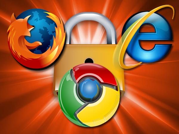 Mozilla фриланс сайт вакансии для фрилансеров
