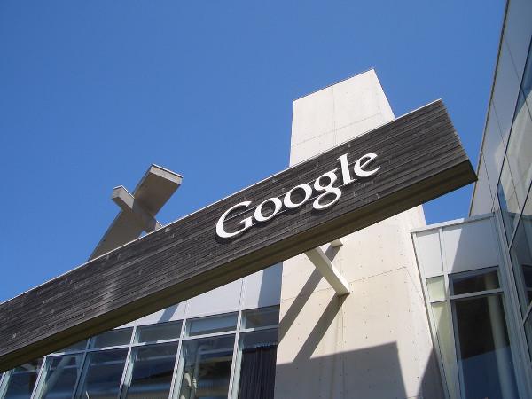 Неправильно настроенный Google Groups раскрывает важные данные