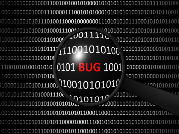 В клиенте PHP API от Google обнаружена XSS-уязвимость