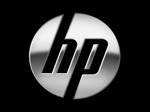 HP удалила функционал кейлоггера из аудио драйверов