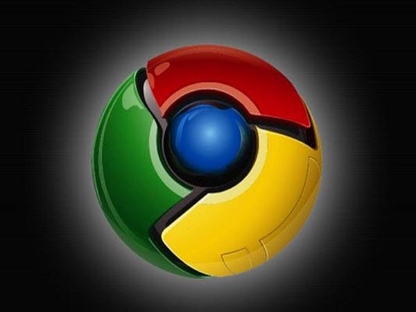Еще шесть расширений для Chrome были модифицированы хакерами