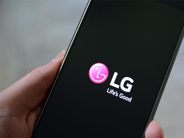 WannaCry атаковал терминалы LG Electronics