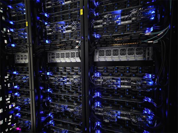 Malware Hunter помогает исследователям обнаруживать серверы C&C