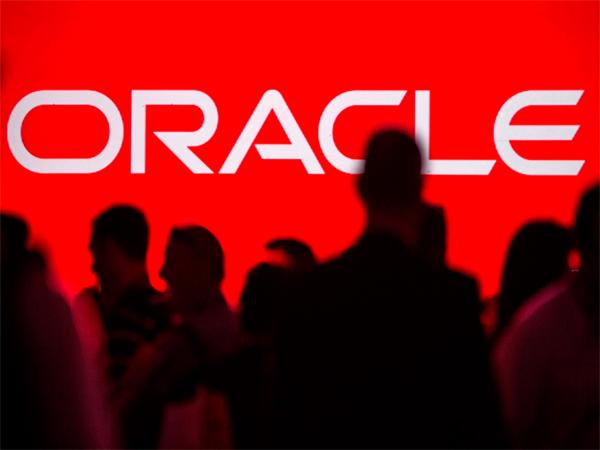 Oracle улучшает безопасность своих облачных решений