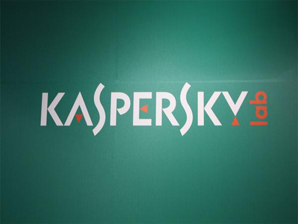 Лаборатория Касперского подает антимонопольную жалобу на Microsoft
