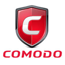Comodo TrustConnect Wi-Fi Security