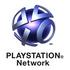 playstation_network_logo.png