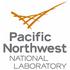 Еще одна лаборатория Минэнерго США подверглась атаке