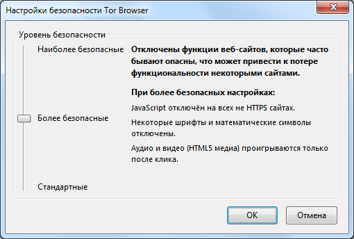 tor browser безопасен ли он гирда