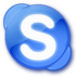 skype_logo.png