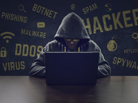 Рекламный ботнет Stantinko заразил 500 тысяч компьютеров