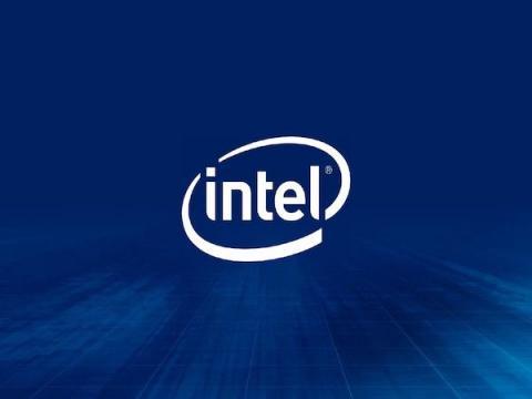 Intel отмахивается от двух новых возможных атак по сторонним каналам