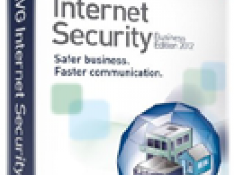 Обзор AVG Internet Security Business Edition 2012. Часть 1