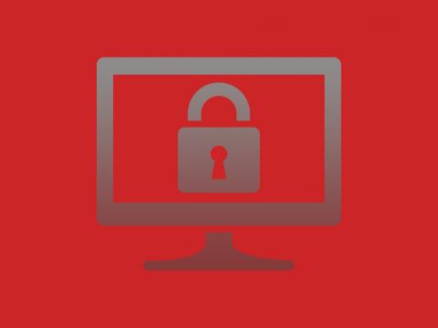 Обзор McAfee DLP, комплекса для защиты от утечек конфиденциальной информации