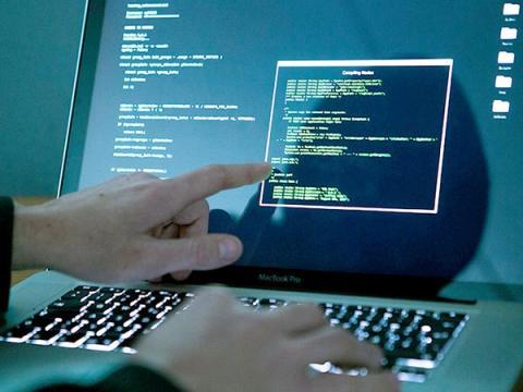 Хакеры могли получить доступ к управлению энергосетями США